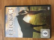 DVD für Mädchen Hannu und