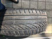 Sommerreifen Dunlop Sport 235 55