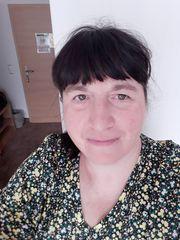 Single-Frau Baujahr 1965 sucht Singles -