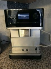 Miele CM 6100 Kaffeevollautomat