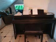 E Piano Kawai CA59 fast