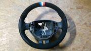 Lenkrad Renault clio 3 RS