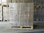 Holzbriketts RUF 960 kg Palette