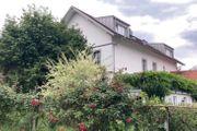 Wohnung in Frastanz