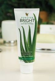 Forever Bright Toothgel - ab 5 98