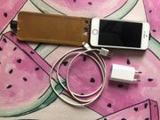 Apple iPhone 5s 32 GB -