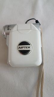 AIPTEK Digital Camcorder DZO - V50S