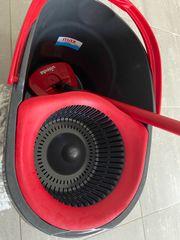 Vileder Reinigungssystem Easy Wring Clean