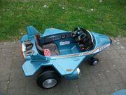 Kinder Elektroflügzeug-AUTO