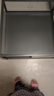 Ikea Glastisch sammanhang