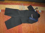 Surfanzug Neopren-Anzug Shorty Größe 52