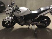 Honda Hornet CB600 BJ 98