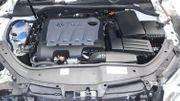 MOTOR VW GOLF EOS AUDI