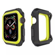Apple Watch Cover 44mm