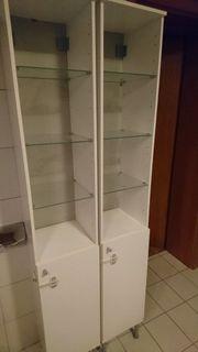 Hochschrank Ikea - Haushalt & Möbel - gebraucht und neu ...