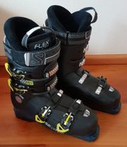 Salomon X-Access 80 WIDE Gr