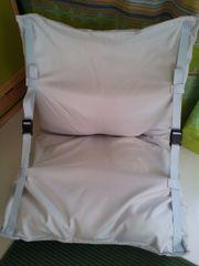 Airbag - gemütliche Sitzsäcke - Sessel - Design -