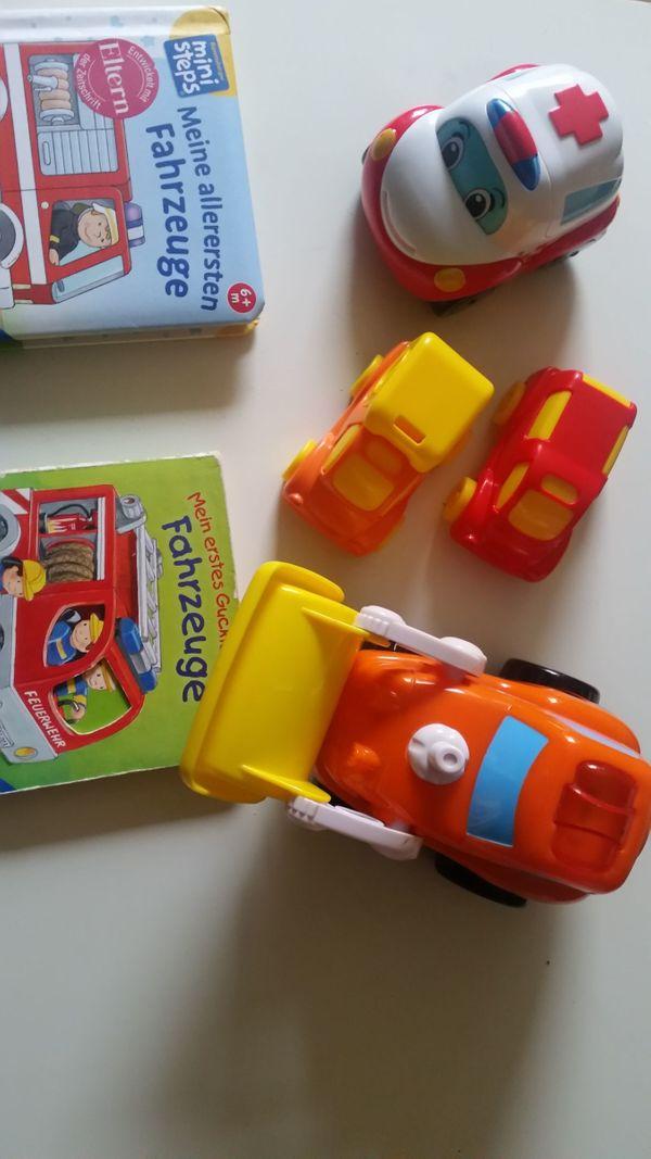 kleinkind Spielzeug