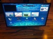 Samsung 40Zoll TV