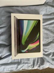 MacBook Pro M1 13 8GB
