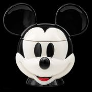 Scentsy Duftlampe Mickey Mouse