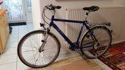KTM Fahrräder Veneto S Herrenrad