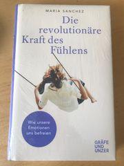 Buch Die revolutionäre Kraft des