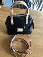 Guess Original Mini Handtasche NEU