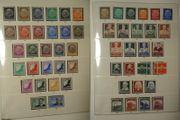 DEUTSCHES DRITTES REICH 19331945 Sammlung