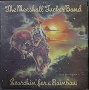 LP The Marshall Tucker Band -