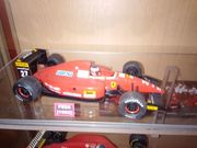 Ferrari F92A 1992 ca 1