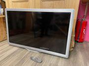 Fernseher LED