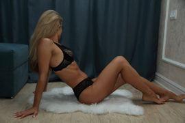 Erotische Massagen - Erotische Massage Extra Klasse