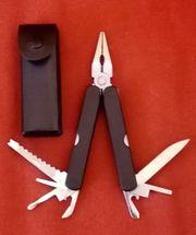 Multi Werkzeug