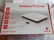 Vodafone TV Center