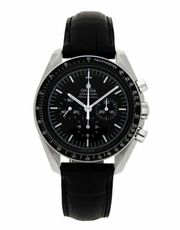 Omega Speedmaster Moonwatch Chronograph 311