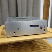 ATC SIA2-100 Integrierter Verstärker mit