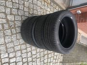 4 x Pirelli P Zero