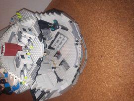 Bild 4 - Lego Star Wars Todesstern - Edingen-Neckarhausen
