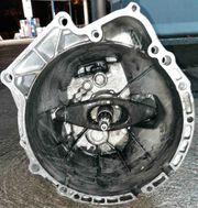 BMW E46 GETRAG Getriebe