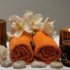 Body Öl Massage für Sie: Kleinanzeigen aus Weilheim - Rubrik Erotische Massagen