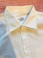 Herren Hemd von Van Laack