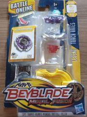 Hasbro Beyblade Metal Fusion Torch