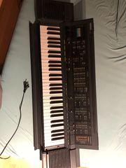 YAMAHA PSR 6300 Keyboard mit