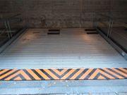 Garage Stellplatz zu verkaufen