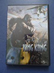 inkl Versand King Kong