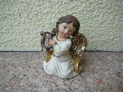 Verkaufe Engel aus Kunststein Spezi-Haus