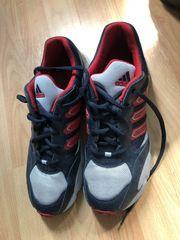 Adidas Laufschuh Größe 39 1