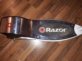 Razor E 300 Elektro Scooter: Kleinanzeigen aus Haberhof - Rubrik Sonstige Motorroller