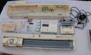 Brother Computer Strickmaschine KH 970